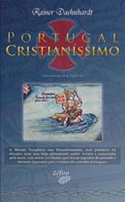 [16091544.-portugal-cristianissimo]