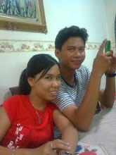 + M E & my B R O +