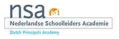 Nederlandse Schoolleiders Academie