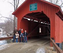 Vermont - February 2010
