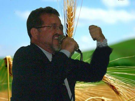 PR. RILTON RICARDO