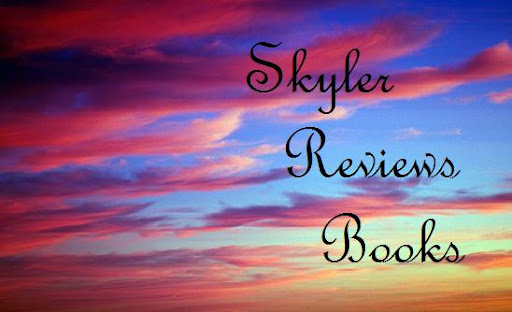 Skyler Book Reviews