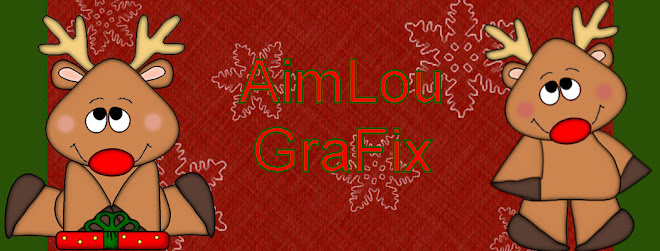 AimLouGraFix