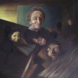 Αρχιµανδρίτη Μαρία - Χωρίς Τίτλο