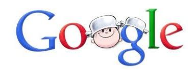 Menino Maluquinho no Google