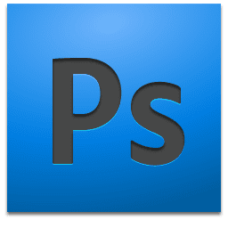 Photoshop Ps - фото 7