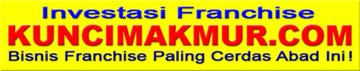 Visi : Indonesia Bebas Kemiskinan Misi : Indonesia Bebas Kebodohan