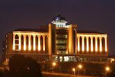 Universiti Sains Islam Malaysia(USIM)