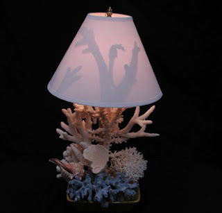 Coral-Creation-Lamp.jpg