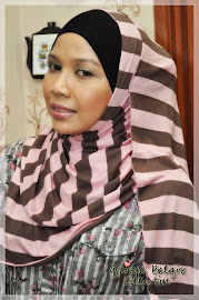Shawl Cotton Belang