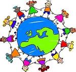 """""""Se a Educação sozinha não transforma a sociedade, sem ela tampouco, a sociedade muda."""""""