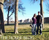 The House Blog