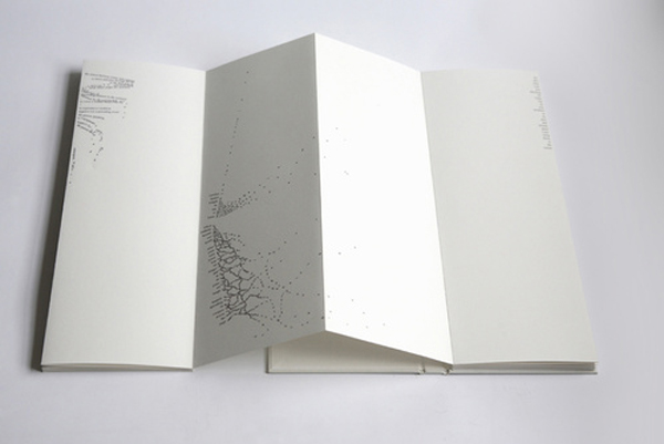 Sam Winston - Dictionary Limited Edition