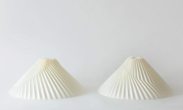 Yuko Nishimura - Sculpture