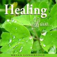 Healing Rain #1