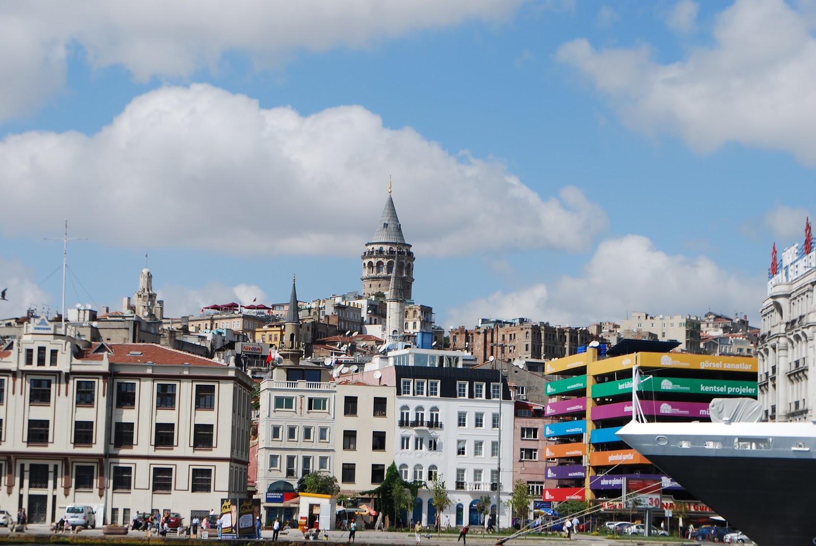 http://1.bp.blogspot.com/_pv5ccRkAhck/TKE9PEcfMDI/AAAAAAAABg8/AyRkHH6Qq0M/s1600/Bosphorus+Cruise+%2813%29.JPG
