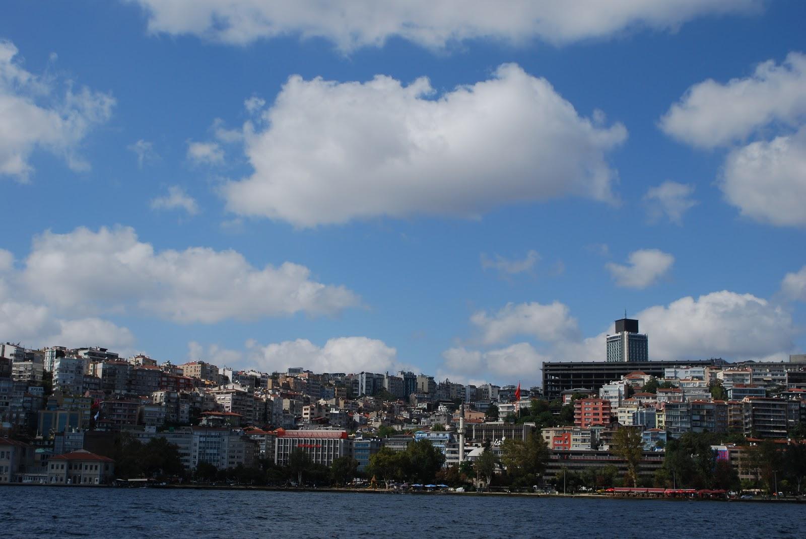 http://1.bp.blogspot.com/_pv5ccRkAhck/TKE9QJqLRdI/AAAAAAAABhA/ngOcHjYbwOY/s1600/Bosphorus+Cruise+%2824%29.JPG