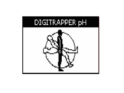 Digitrapper PH