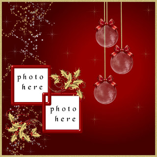 http://debeedezines.blogspot.com/2009/12/christmas-qp-freebie.html