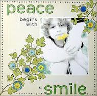 Smile!!