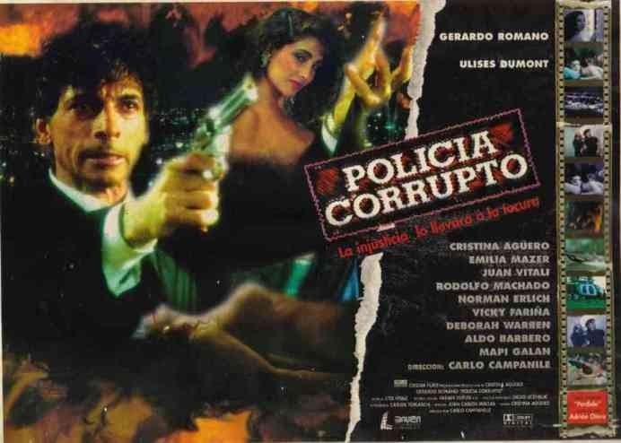 Afiche+Policia+corrupto.jpg