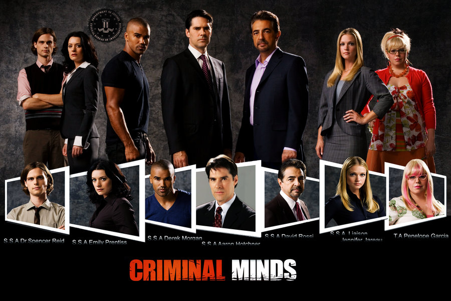 CRIMINAL_MINDS_WALLPAPER_by_filthyhandss.jpg (900×600)
