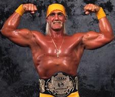 NEWS  AGOSTO 13 2008 Hulk Hogan celebra su cumpleaños 55