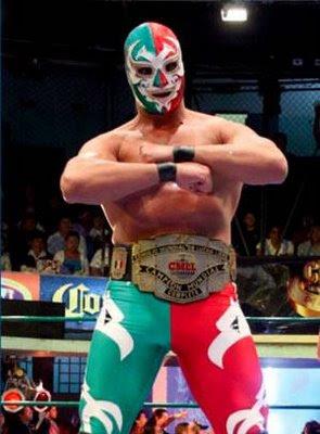Contrato del Potosino Dos caras jr DOS+CARAS+JUNIOR+WWE