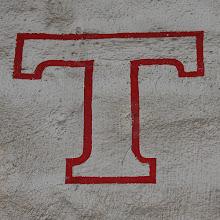 :: TRIONFO AL GRAND