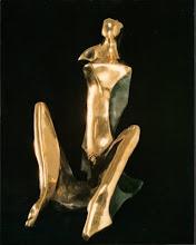 Adoro... Escultura!!