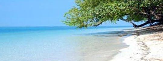 Beach Resorts In Zambales Near Potipot