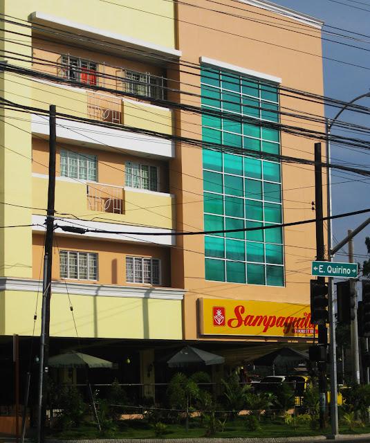 Aljem S Inn Davao Room Rates