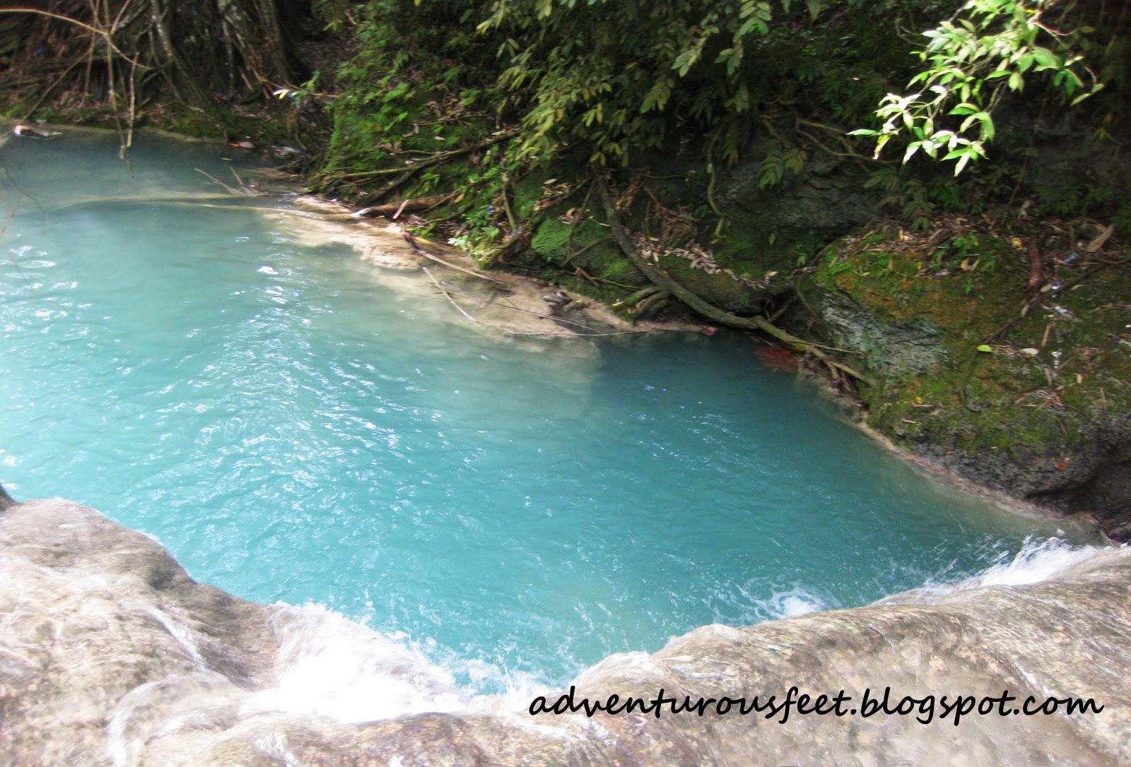 Adventurous Feet Part10 The Davao Experience Hagimit