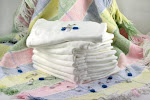 Interested in Cloth Diapering?