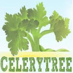For autographed copies of my books and many others, go to CeleryTree