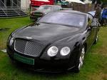 Бентли Bentley!!!