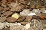 Монети!!!