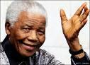 Нелсън Мандела!!!
