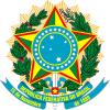 Герб на Бразилия!!!