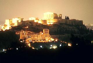 Гърция!!!