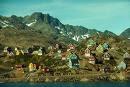 Гренландия!!!