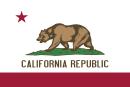 Знаме на Калифорния!!!