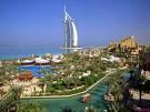 Страните от Персийския залив!!!