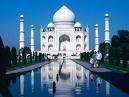 Индия!!!