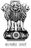Герб на Индия!!!