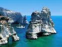 Остров Крит!!!