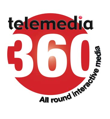 Telemedia360