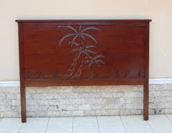 jepara furniture supplier indonesia furniture manufacturer and exporter bed head and bed top board