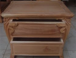 jepara furniture supplier indonesia furniture manufacturer and exporter bed side table