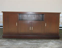jepara furniture indonesia furniture manufacturer and exporter LCD Cabinet TV Stand Screen Cabinet
